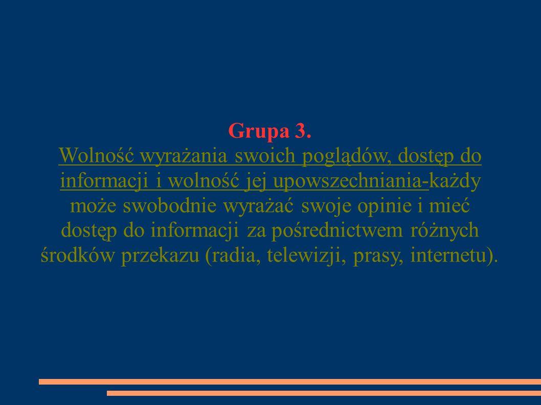 Grupa 3.