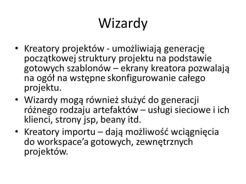 Wizardy