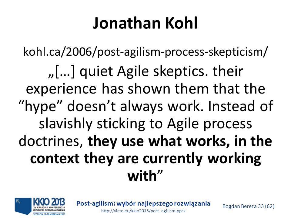 kohl.ca/2006/post-agilism-process-skepticism/