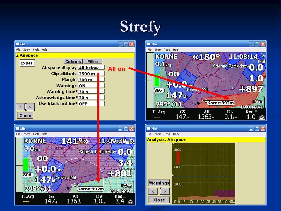 Strefy All on LK8000 - Warsztaty LK8000 - Warsztaty 9.06.11 9.06.11