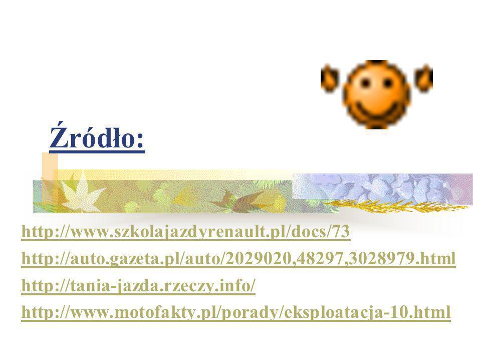 Źródło: http://www.szkolajazdyrenault.pl/docs/73