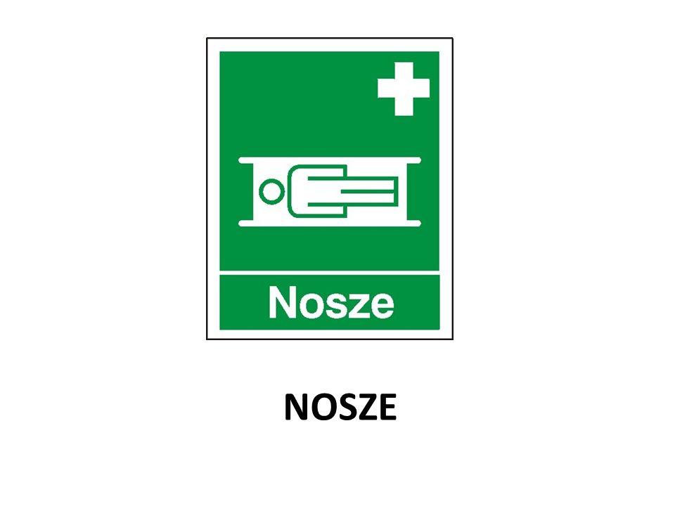 NOSZE
