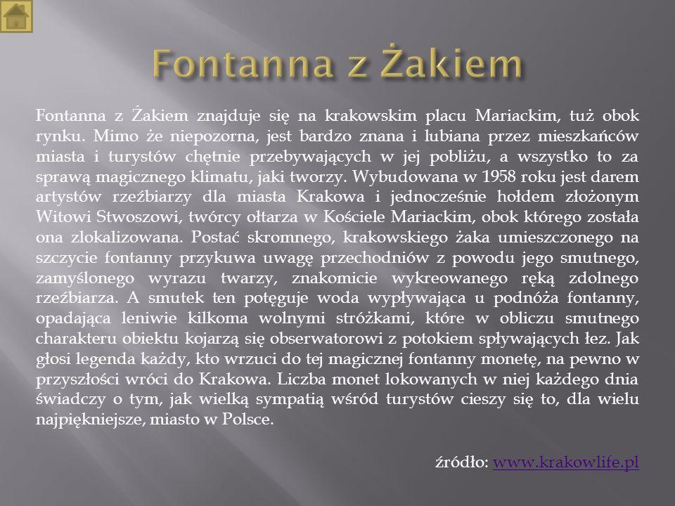źródło: www.krakowlife.pl