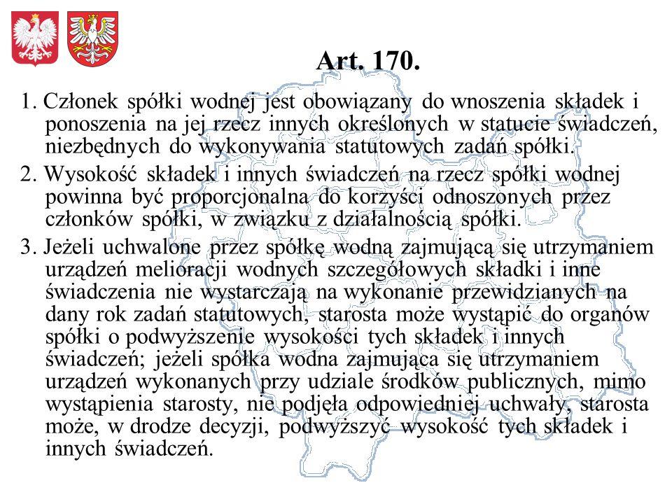 Art. 170.