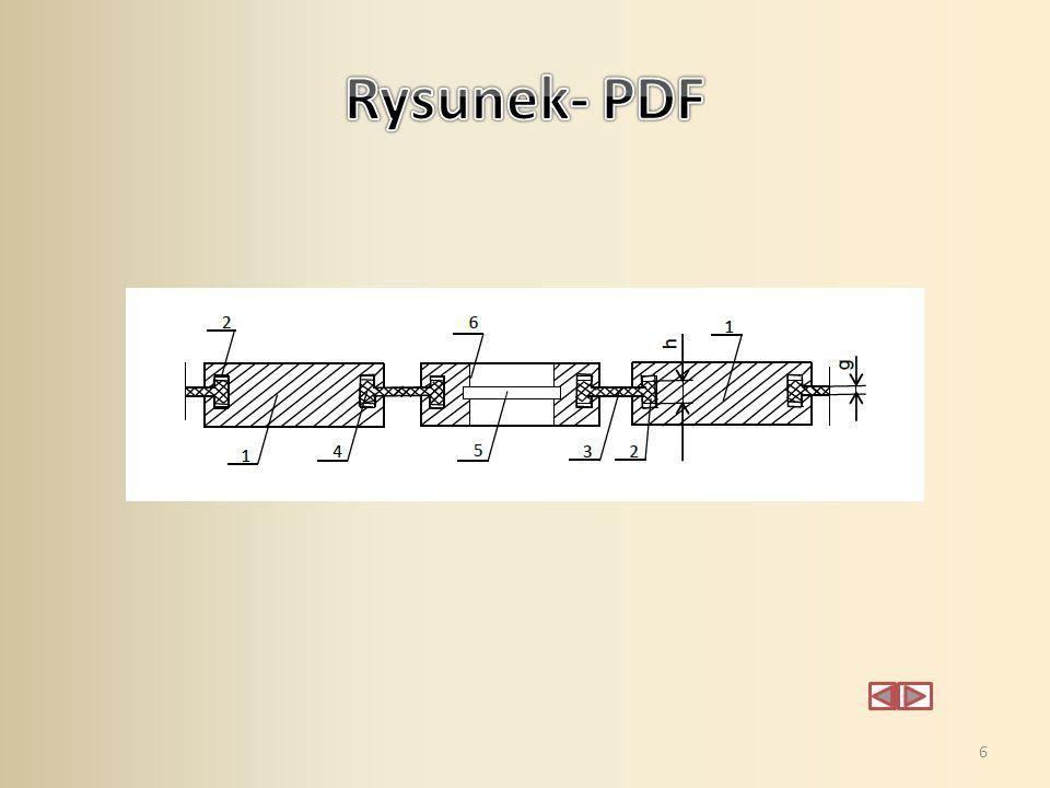 Rysunek- PDF