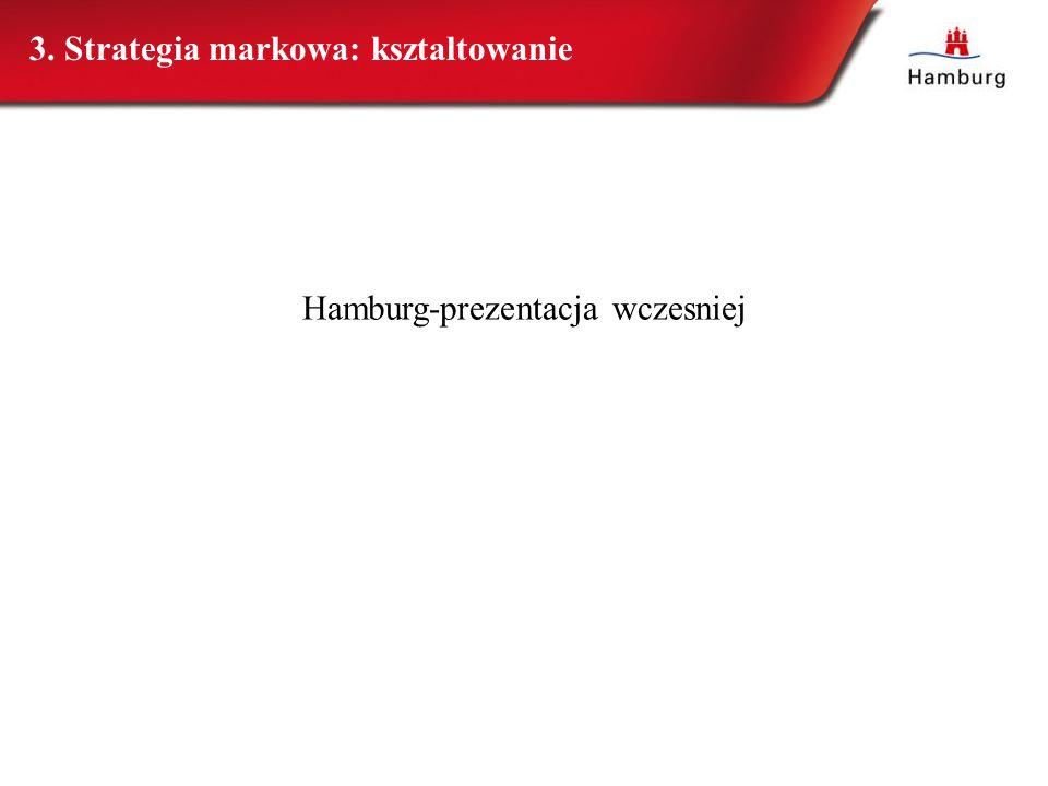 Hamburg-prezentacja wczesniej