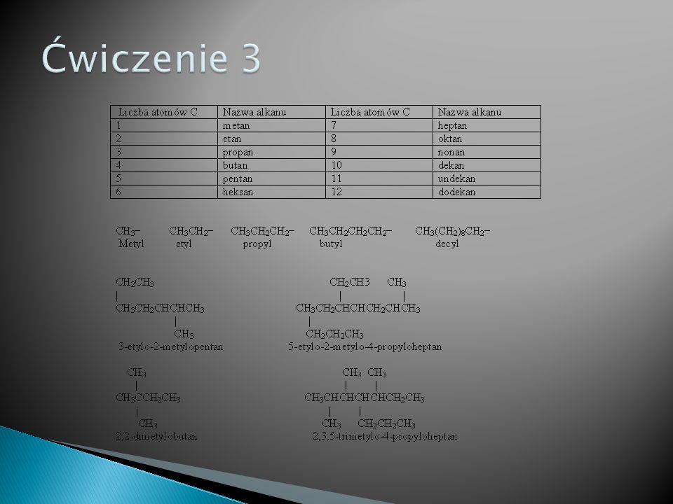 Ćwiczenie 3