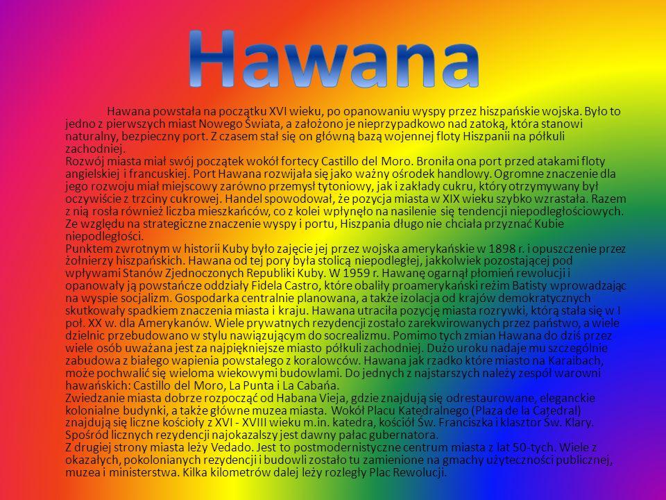 Hawana
