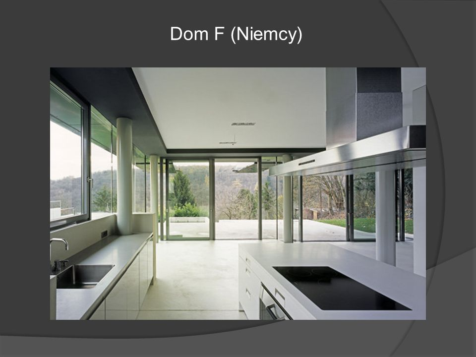 Dom F (Niemcy)