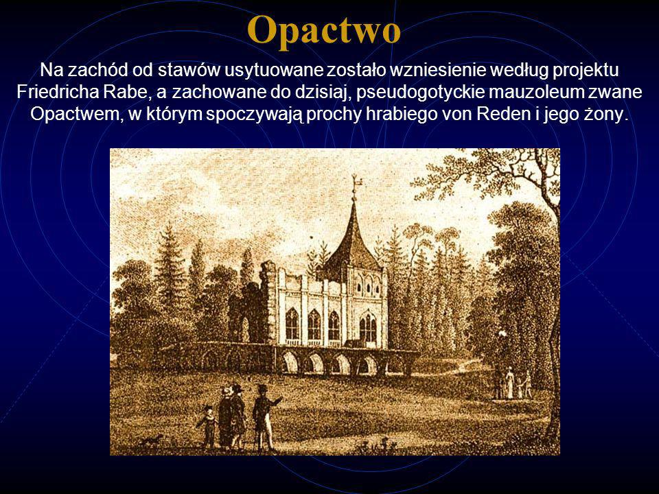 Opactwo