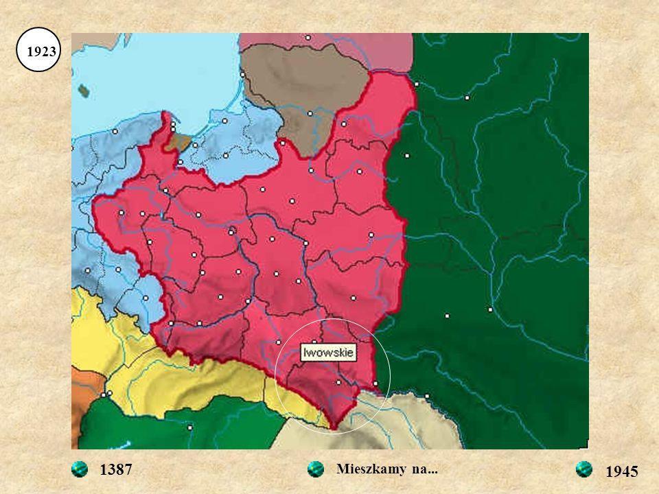 1923 1387 Mieszkamy na... 1945