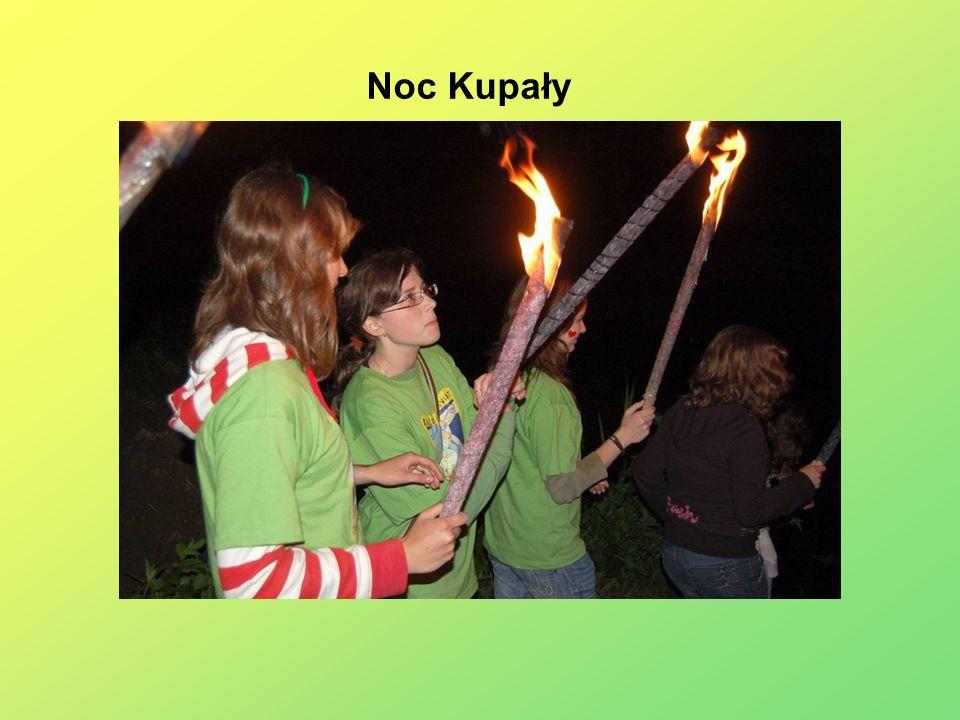 Noc Kupały 30