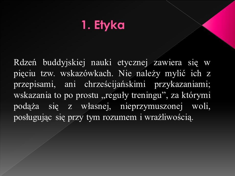 1. Etyka