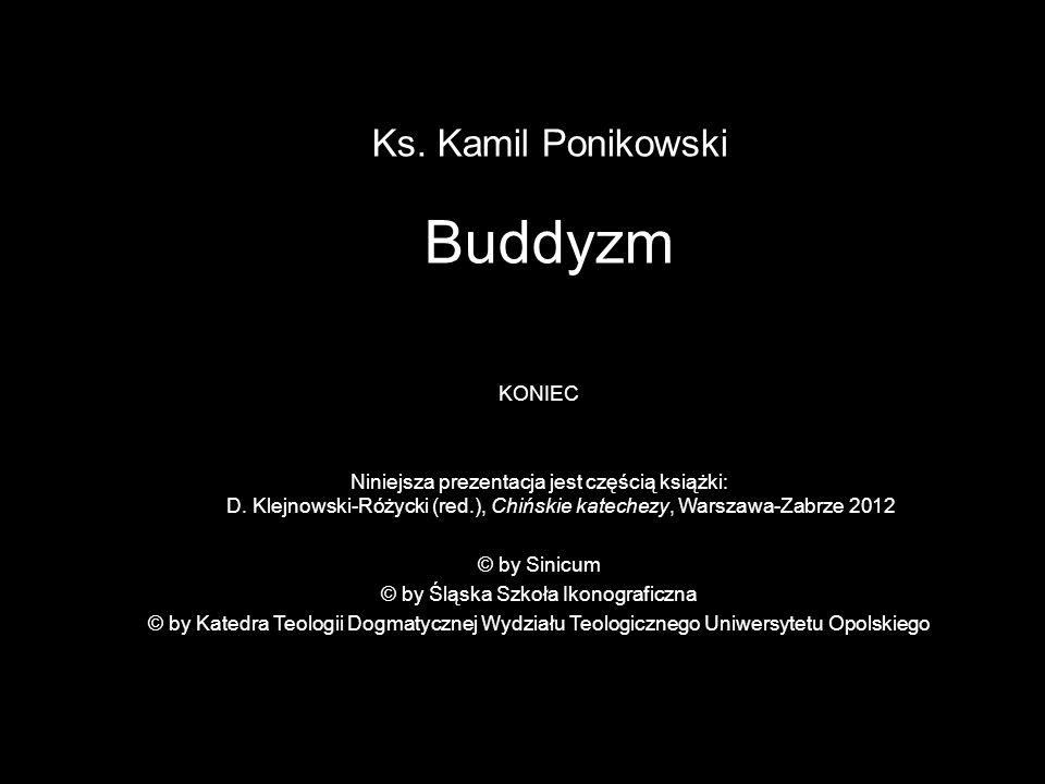 © by Śląska Szkoła Ikonograficzna