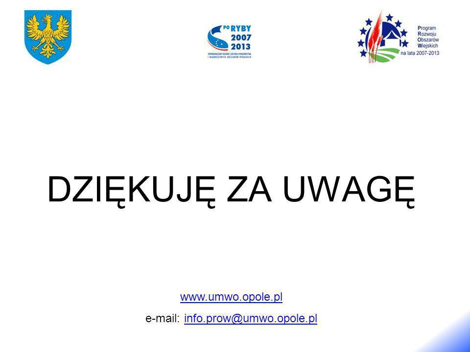 e-mail: info.prow@umwo.opole.pl