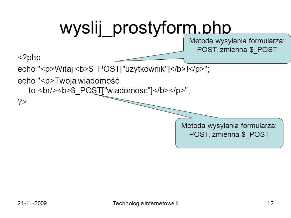 wyslij_prostyform.php < php