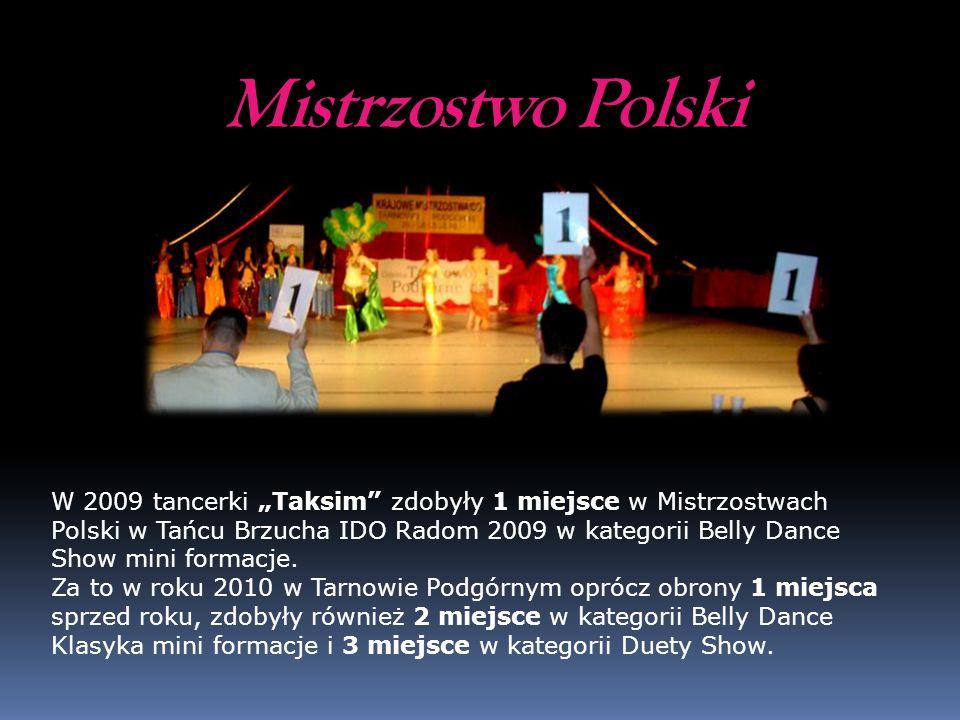 Mistrzostwo Polski