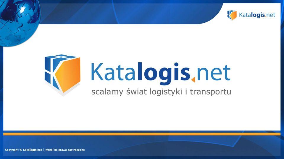 Copyright © Katalogis.net | Wszelkie prawa zastrzeżone