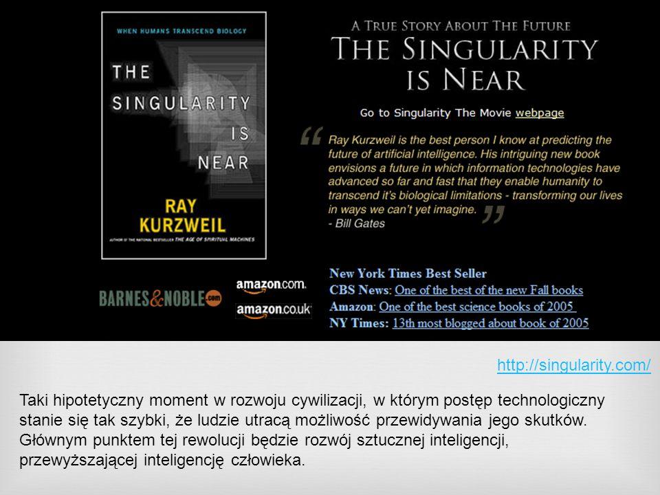 http://singularity.com/