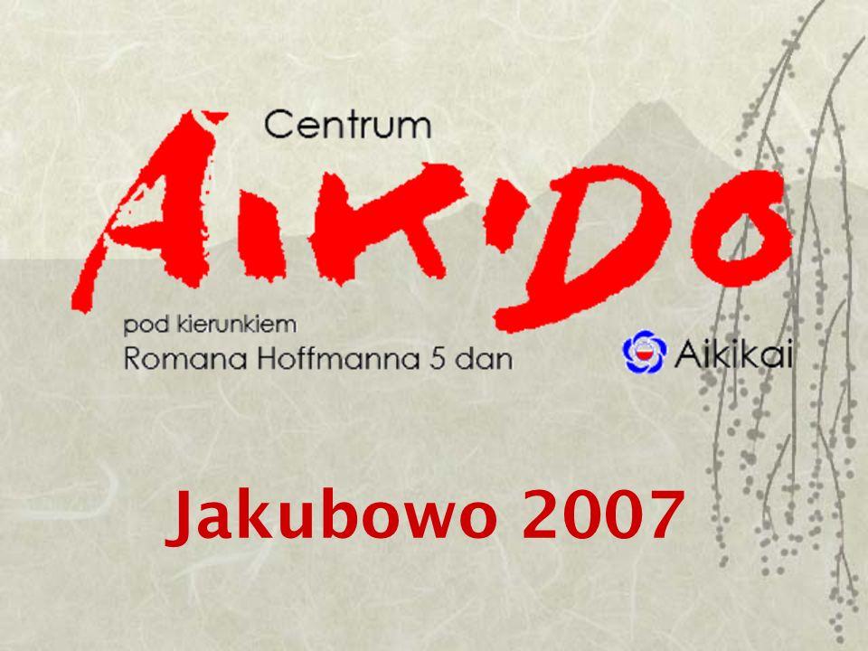 Jakubowo 2007