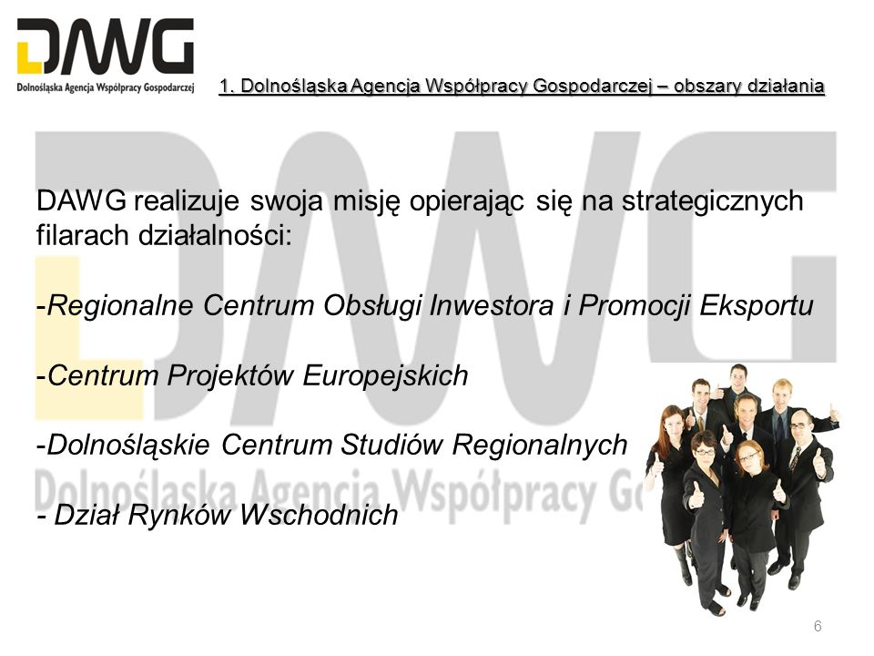 Regionalne Centrum Obsługi Inwestora i Promocji Eksportu