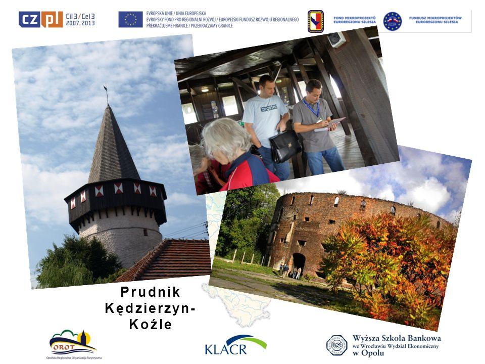 Prudnik Kędzierzyn-Koźle