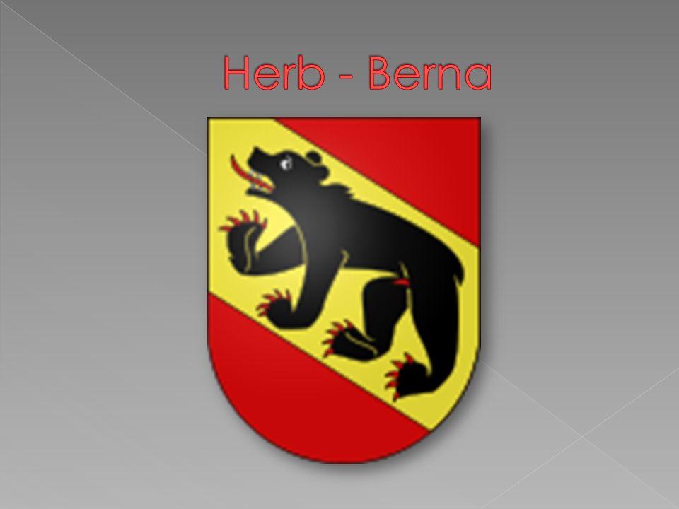 Herb - Berna