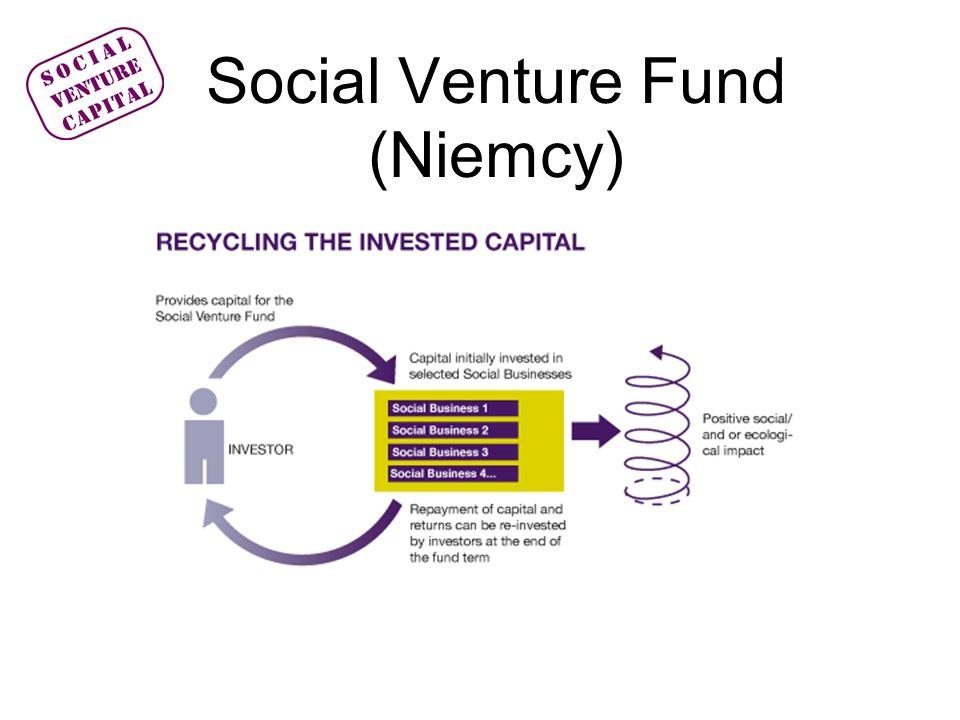 Social Venture Fund (Niemcy)