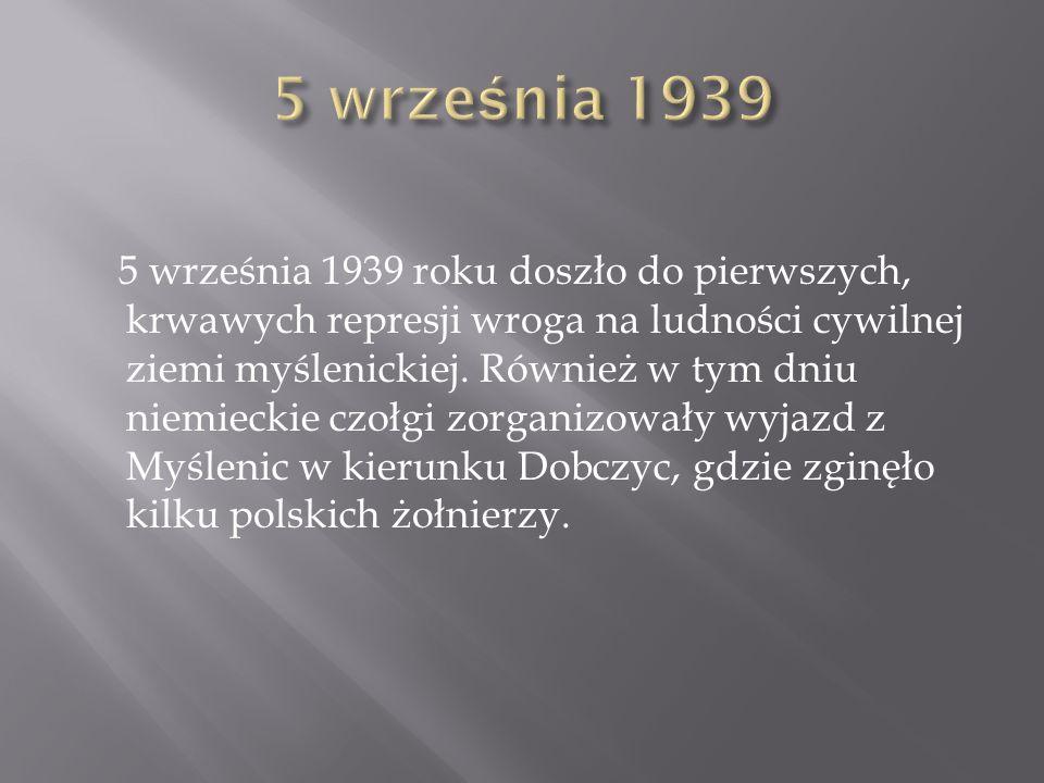 5 września 1939