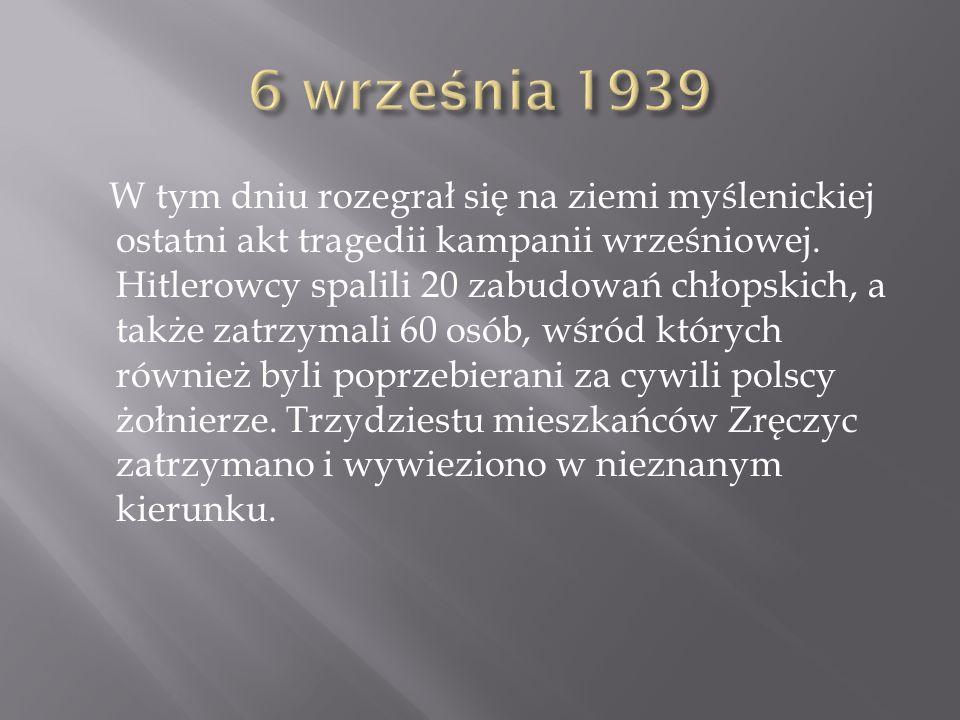 6 września 1939