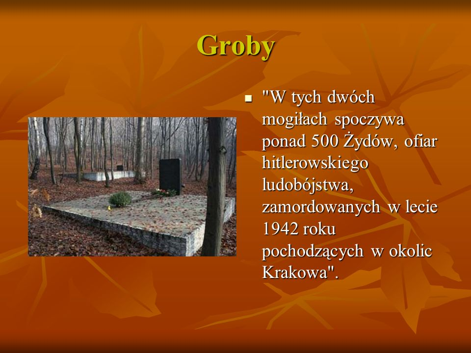 Groby