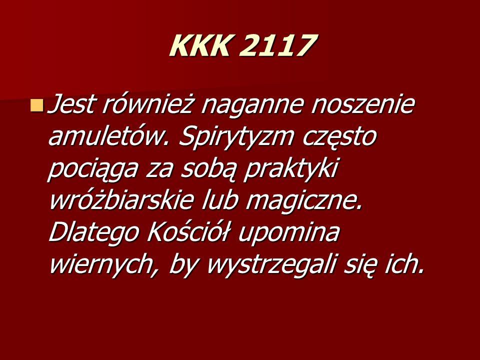 KKK 2117