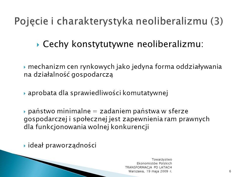 Pojęcie i charakterystyka neoliberalizmu (3)