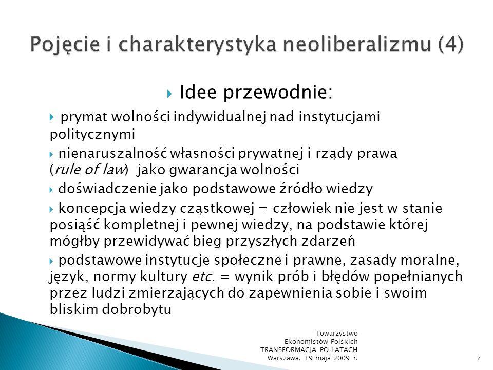 Pojęcie i charakterystyka neoliberalizmu (4)