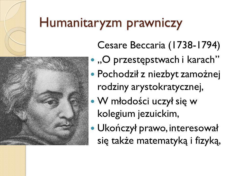 Humanitaryzm prawniczy