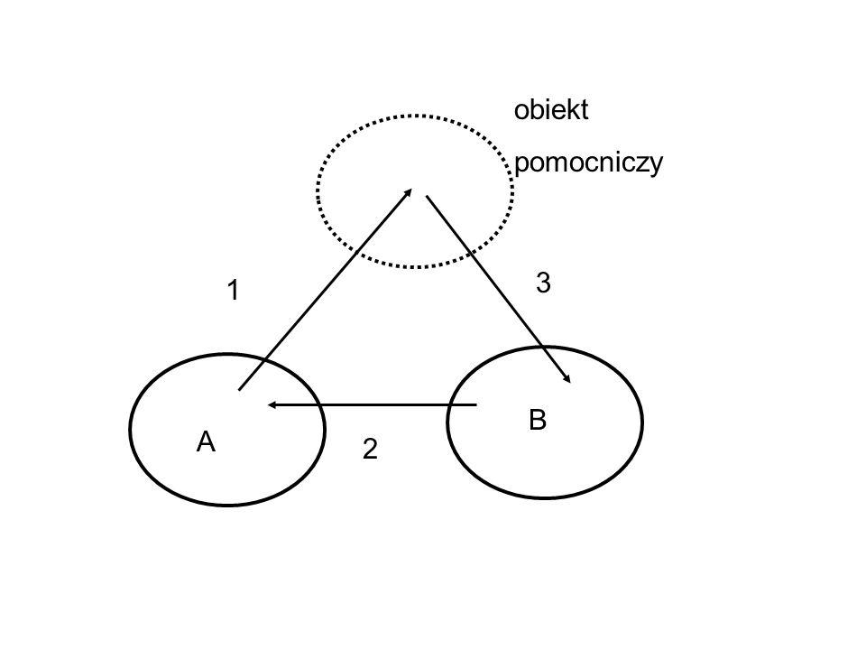 obiekt pomocniczy 3 1 B A 2