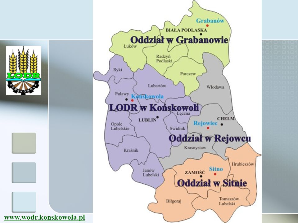 www.wodr.konskowola.pl