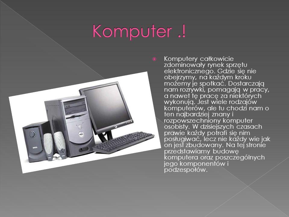 Komputer .!