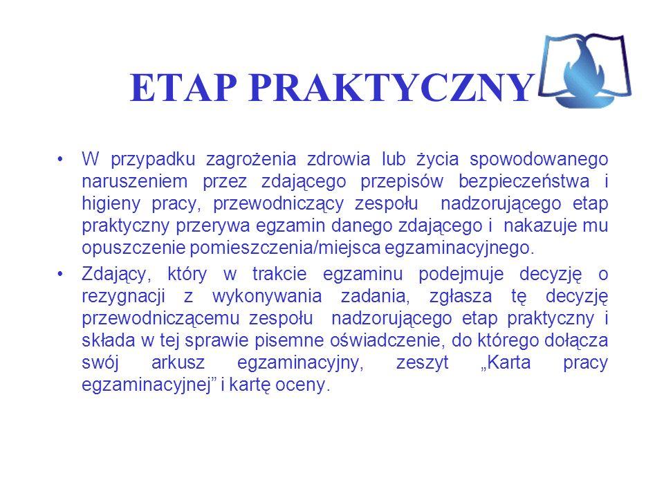 ETAP PRAKTYCZNY