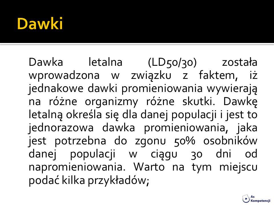 Dawki
