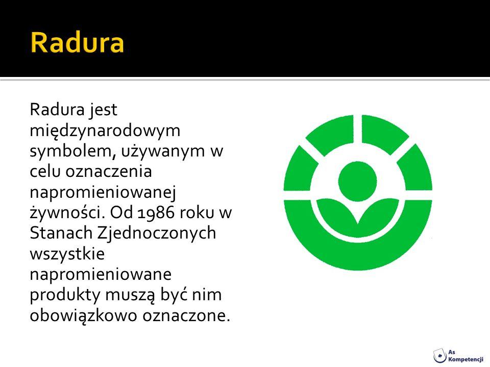 Radura