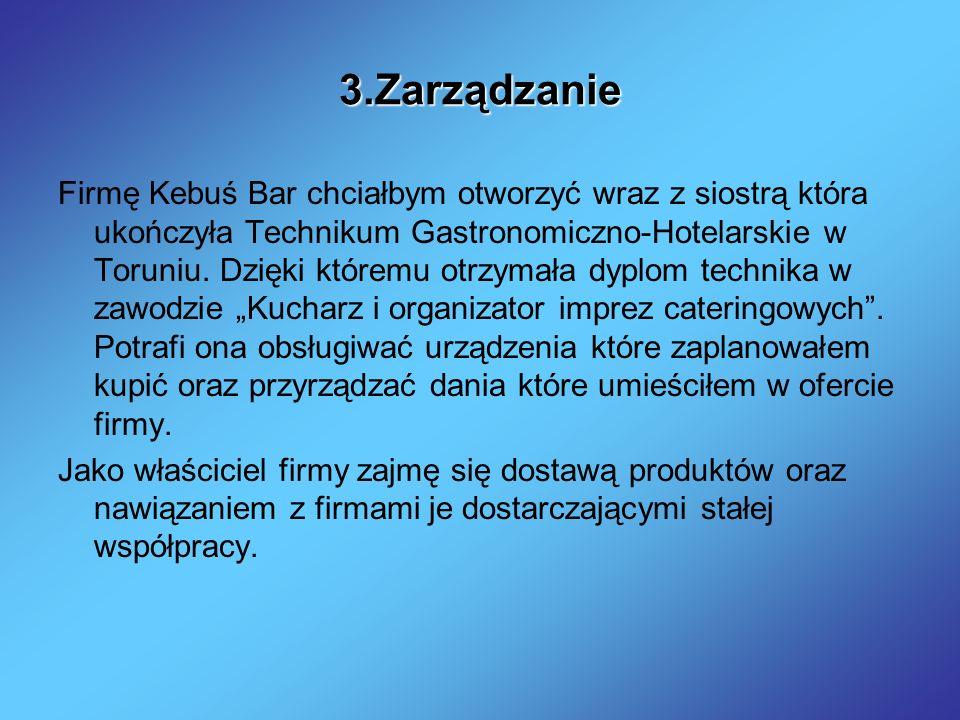 3.Zarządzanie