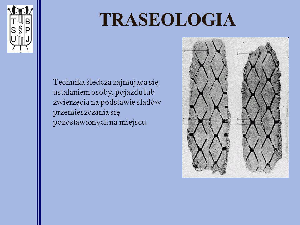 TRASEOLOGIA