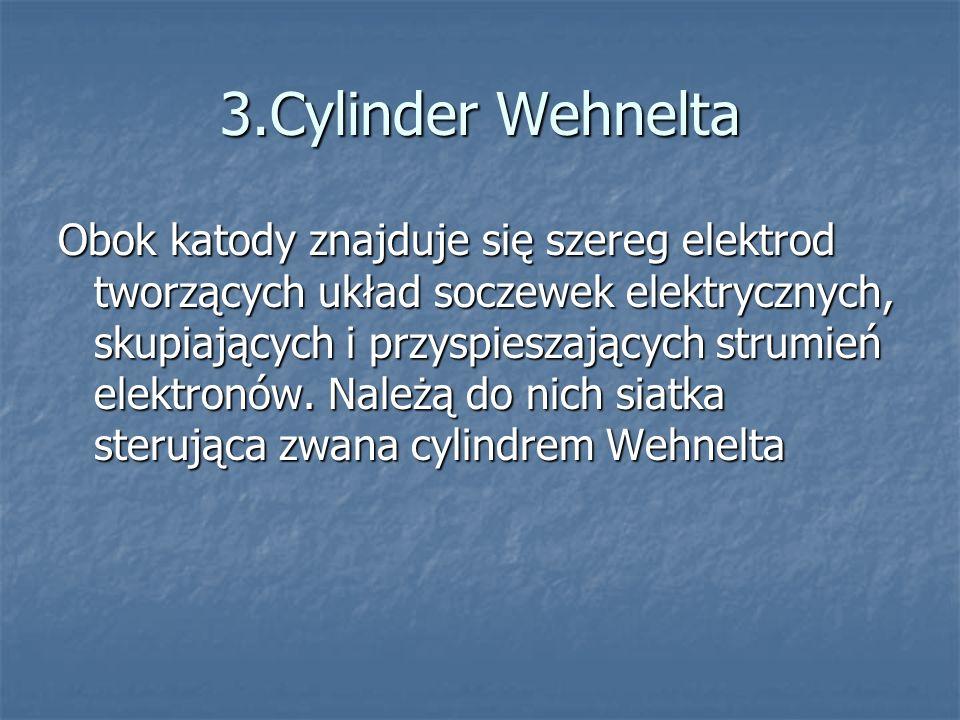 3.Cylinder Wehnelta