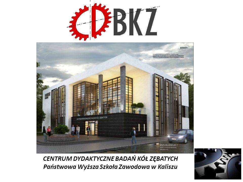 Państwowa Wyższa Szkoła Zawodowa w Kaliszu