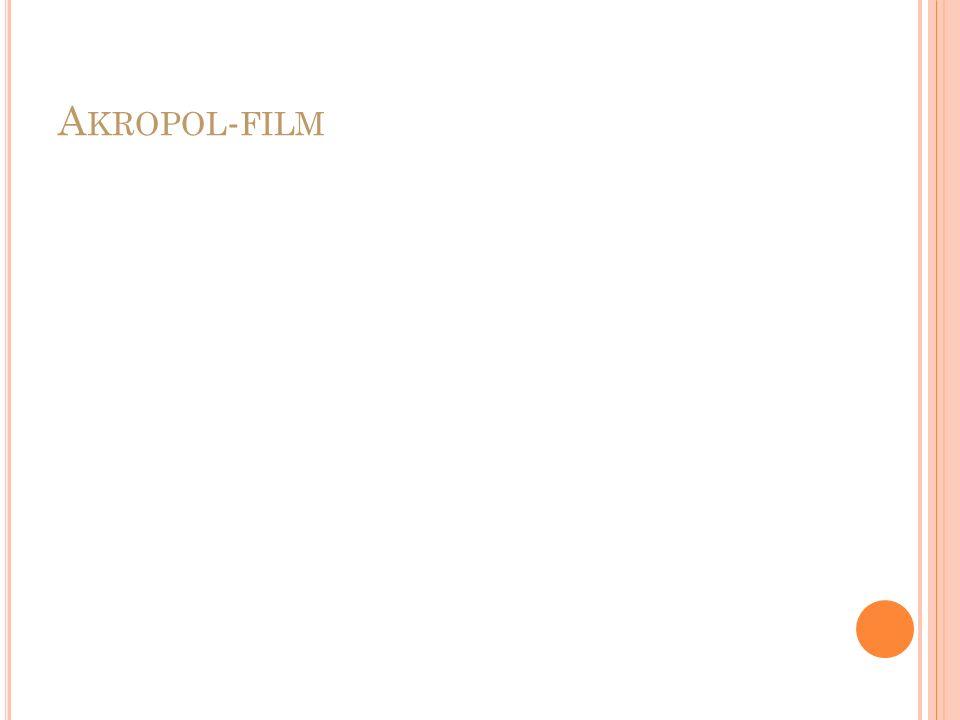Akropol-film
