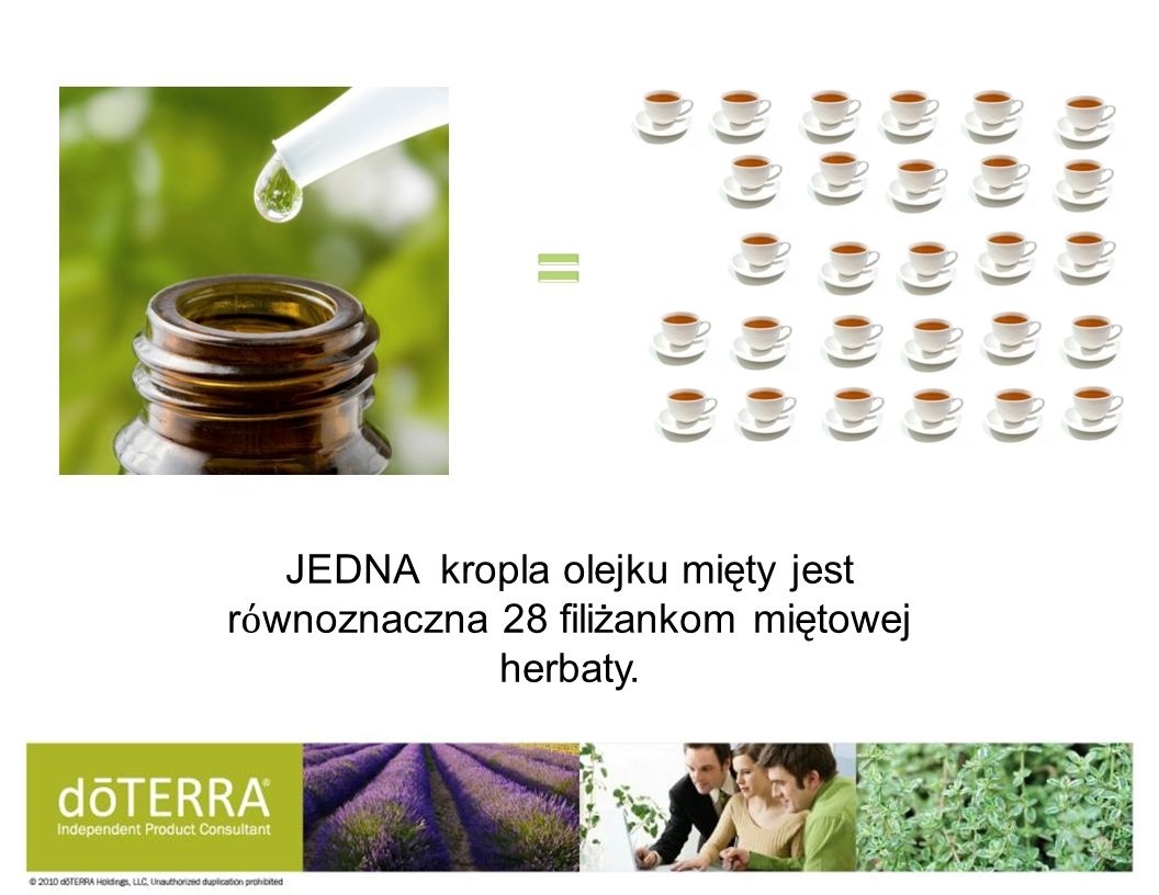 = - Explain that Essential oils are natural aromatic compounds found in the seeds, bark, stems, roots, flowers, and other parts of plants.