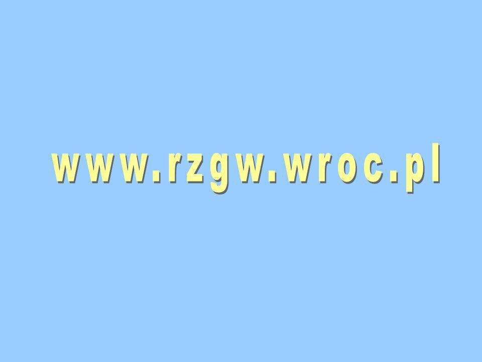 www.rzgw.wroc.pl