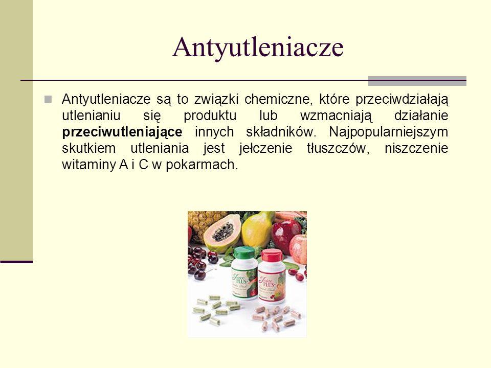 Antyutleniacze