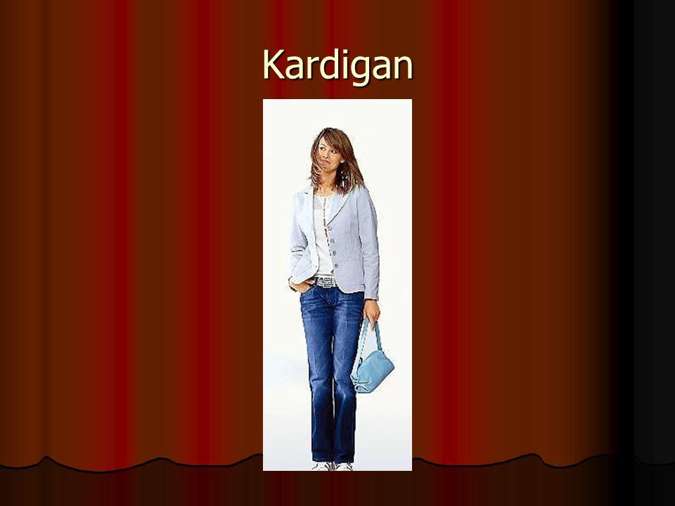 Kardigan